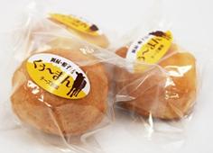 通販で熊本銘菓をお探しなら素材本来の味が楽しめる